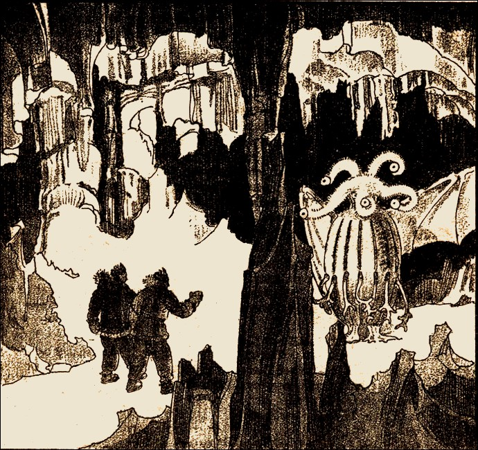 at-the-mountains-of-madness-hp-lovecraft-elder-things